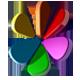 free-tools_ico